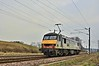Class 90 On Route Learner
