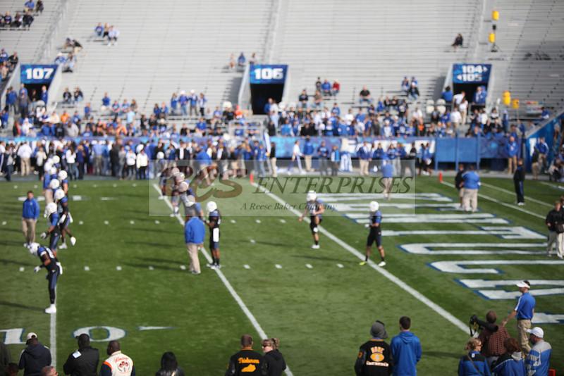 2011 Ky vs Tn Football_0039