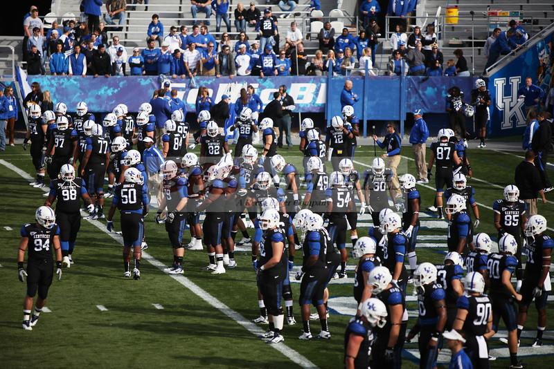 2011 Ky vs Tn Football_0035
