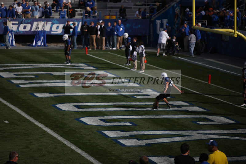 2011 Ky vs Tn Football_0014