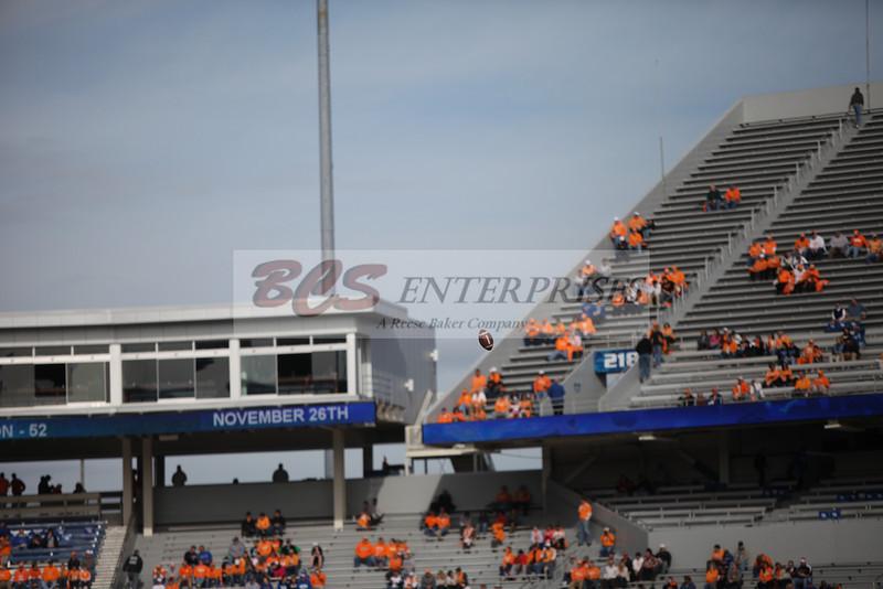 2011 Ky vs Tn Football_0027
