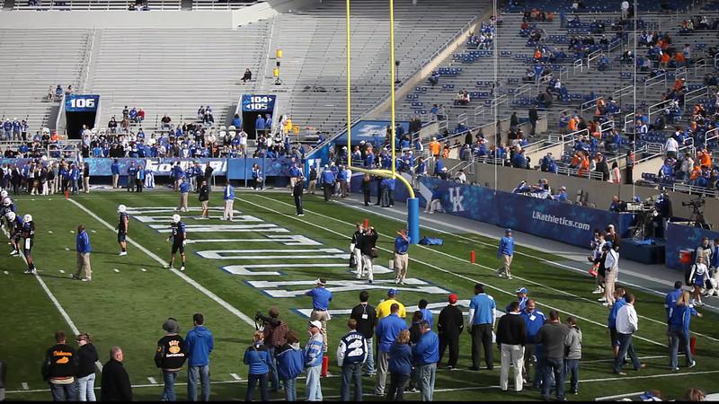 2011 Ky vs Tn Football_0040
