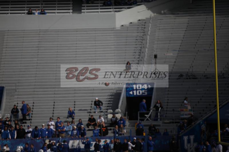 2011 Ky vs Tn Football_0023