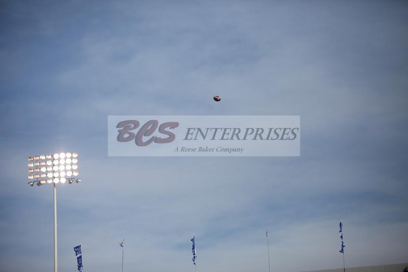 2011 Ky vs Tn Football_0017