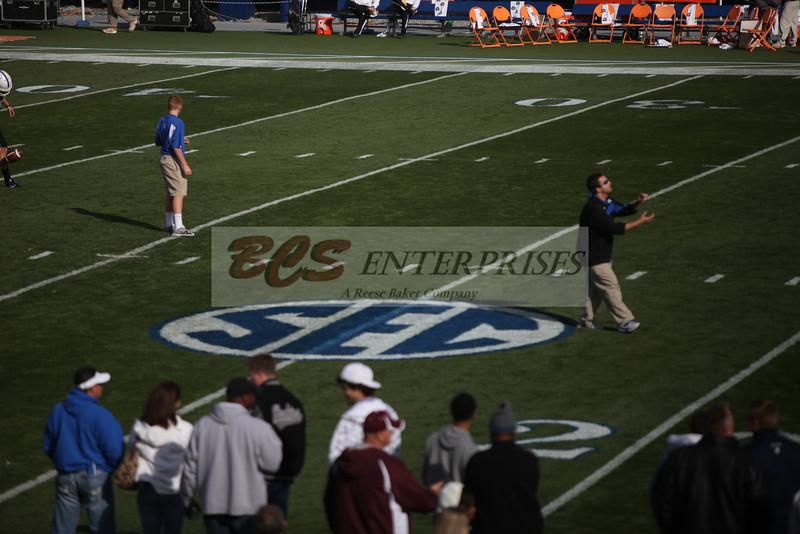 2011 Ky vs Tn Football_0008