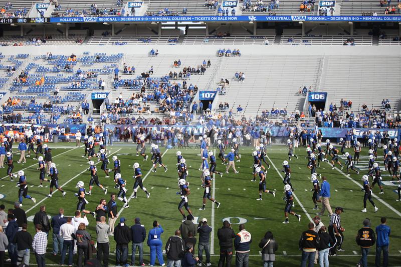 2011 Ky vs Tn Football_0037