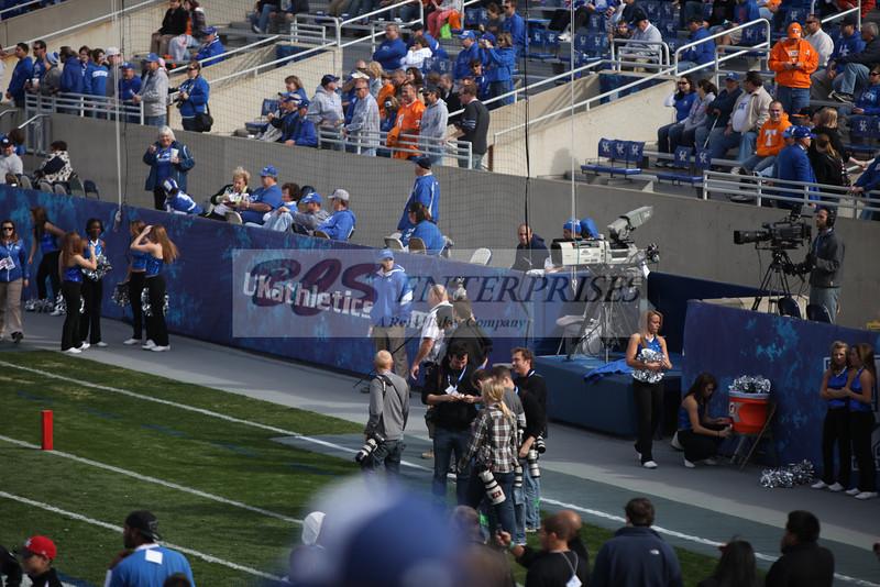 2011 Ky vs Tn Football_0046