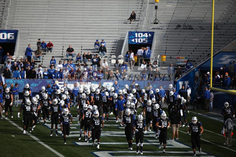 2011 Ky vs Tn Football_0034