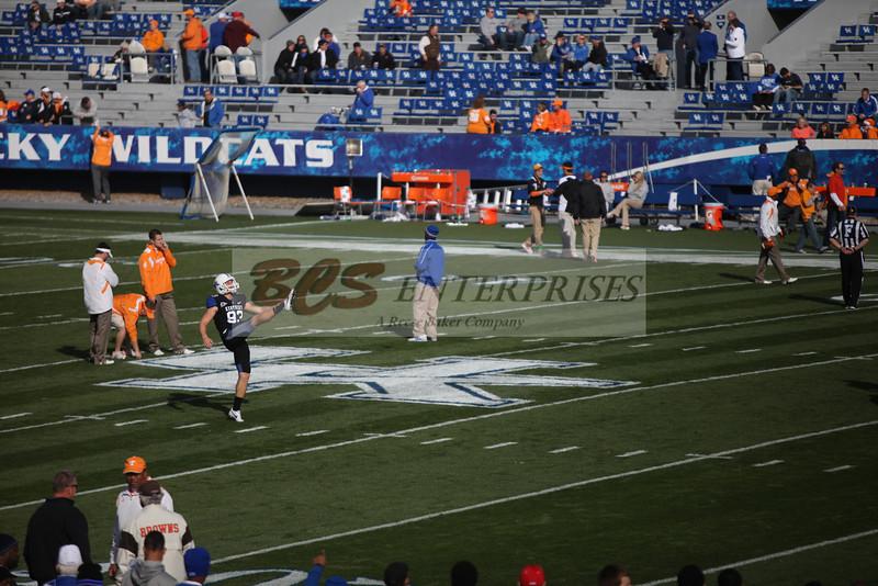 2011 Ky vs Tn Football_0005