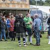 Inverness Highland Games