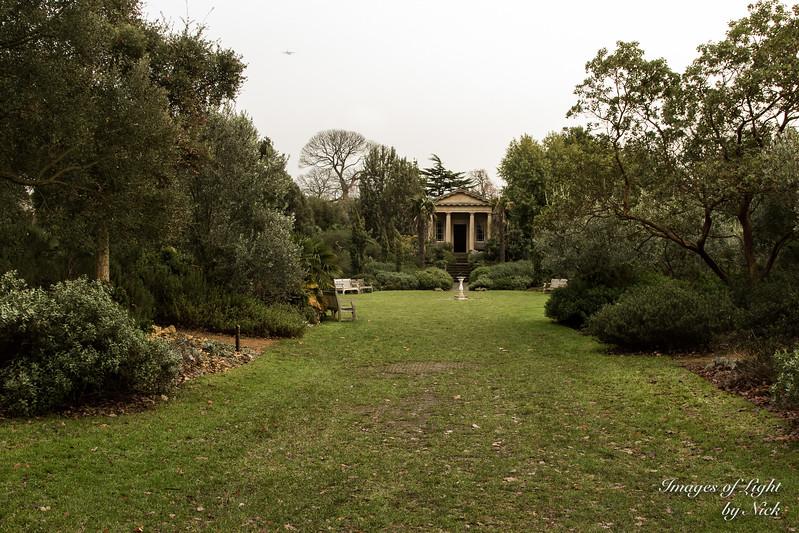 Kew Dec  2017-36