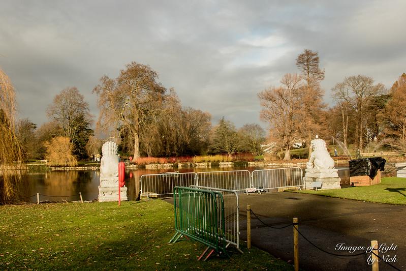 Kew Dec  2017-9