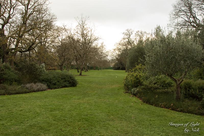 Kew Dec  2017-40