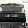 East Yorkshire 530, Barton on  Humber, 07-09-1984