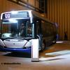 Euro Bus Expo NEC Birmingham, 05-11-2008