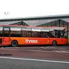 TrentBarton 820, Victoria Bus Station, 10-01-2016