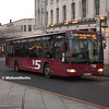 Your Bus 3013, Beastmarket Hill, 10-01-2016