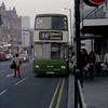 NCT 380, Upper Parliament St (Elite), 12-1989