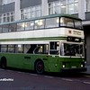 NCT 408, South Parade, 12-1989