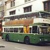 NCT 695, Friar Lane Nottingham, 27-11-1999
