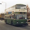 NCT 443, Snape Wood, 27-11-1999