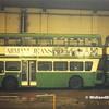 NCT 915 (415), Bulwell Garage, 27-11-1999