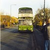 NCT 696, Snape Wood, 27-11-1999