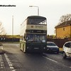 NCT 692, Snape Wood, 27-11-1999