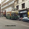 NCT 694, Friar Lane Nottingham, 27-11-1999