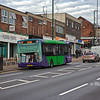 NCT 367, Mansfield Road Sherwood, 08-01-2020