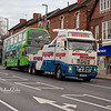 NCT 995, Mansfield Road Sherwood, 08-01-2020