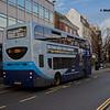 NCT 637, Beastmarket Hill Nottingham, 08-01-2020