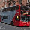 NCT 609, King Street Nottingham, 08-01-2020