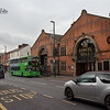 NCT 996, Mansfield Road Sherwood, 08-01-2020