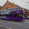 NCT 473, Mansfield Road Sherwood, 08-01-2020