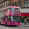 NCT 478, Upper Parliament Street Nottingham, 08-01-2020