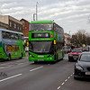 NCT 996, 501, Mansfield Road  Sherwood, 08-01-2020