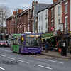 NCT 374, Mansfield Road Sherwood, 08-01-2020