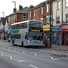 NCT 990, Mansfield Road Sherwood, 08-01-2020