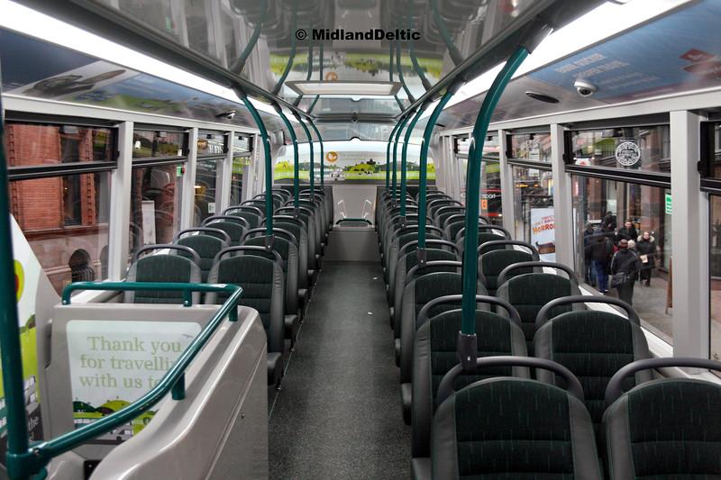 NCT 425 (Interior), 09-01-2018