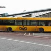 TrentBarton 771, Victoria Bus Station Nottingham, 03-01-2017