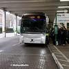 Silverdale BX16CJO, Broad Marsh Bus Station Nottingham, 03-01-2017