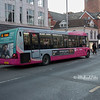 NCT 351, Upper Parliament St Nottingham, 10-01-2020