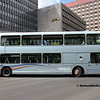 NCT 961, Maid Marian Way Nottingham, 13-08-2018