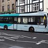 NCT 385, Nottingham, 13-08-2018