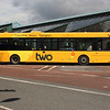 TrentBarton 779, Victoria Bus Station  Nottingham, 13-08-2018