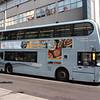 NCT 602, Milton St Nottingham, 13-08-2018
