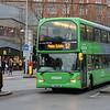 NCT 992, Milton St Nottingham, 19-01-2919