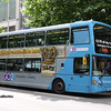 NCT 994, Milton St Nottingham, 25-07-2017