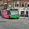NCT 237, Carrington St Nottingham, 25-07-2017
